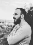 Dmitriy, 28  , Aksay