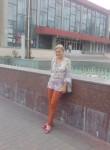 Наталия, 57 лет, Губкин