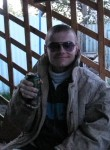 Zhenya Kovalyev, 23  , Gubkin
