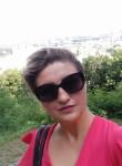 Natalya, 45  , Mariupol