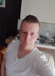 Radek, 33, Heers