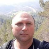 Serhii, 45  , Polkowice