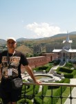 Vasili, 54, Tbilisi
