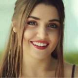 Nòra, 19  , Ain Sefra