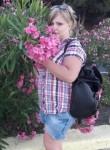 Aleksandra, 26, Korolev