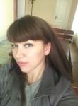 вєра, 36, Lutsk