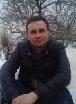 Aleksandr , 49  , Polevskoy