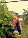 Nina, 59, Komsomolsk-on-Amur