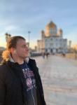 Aleksandr, 28, Ramenskoye
