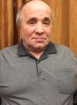 Rashid, 69  , Kazan