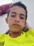 عبدالله, 18  , Ta