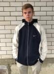 Nikita, 19  , Mikhaylovsk (Stavropol)