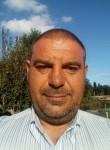 Antonino, 46  , Marsala