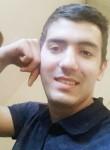 azamat, 23  , Dugulubgey