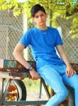 Gan, 18  , Isfahan
