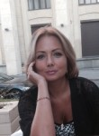 Olga, 41, Saint Petersburg