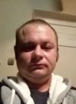 Evgeniy, 32  , Mikhaylovskaya