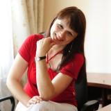 Natasha, 52  , Dobczyce