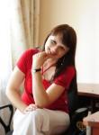 Natasha, 50  , Dobczyce