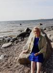 Vera, 70  , Riga