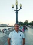 Vitaliy, 44, Rostov-na-Donu