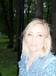 Zaya, 43  , Davlekanovo