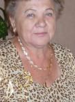 Lyudmila, 71, Konosha