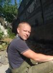Maks, 34  , Novopodrezkovo