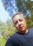 Евгений, 38 лет, Москва