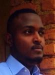usabuwera fidele, 23  , Kigali