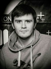 Pyetr, 24, Russia, Moscow