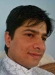 asheesh, 31  , Dharuhera