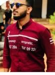 Nizam, 26, Pappinisseri