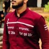 Nizam, 27  , Pappinisseri