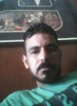 وليد, 25  , Cairo