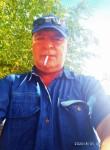 Vladimir, 52  , Luhansk