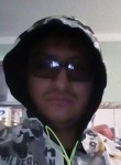 jhon, 22  , Huaraz