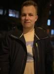 Nikita, 24, Saint Petersburg