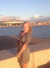 Elizaveta, 28, Russia, Saint Petersburg