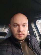 Vadim, 30, Russia, Kemerovo