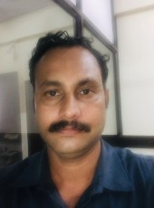 vinay, 45, India, Bangalore