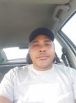Jairo, 46  , Penha