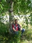 Aleksandr , 49  , Tarko-Sale