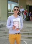 Vitaliy, 25, Chelyabinsk