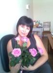 Svetlana, 56  , Severodonetsk