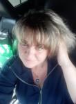 ELENA, 51, Tver