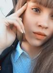 Polina, 18, Zavitinsk