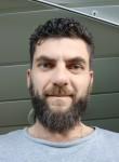 Theo, 36  , Navodari