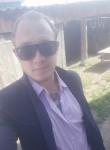 Nikolay, 26  , Kamensk-Uralskiy