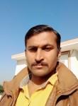 Kanaram Patel, 18  , Jaipur